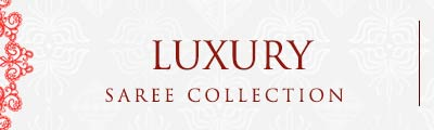 Luxury Sarees