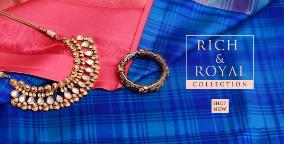 Pratibha Di's Collection