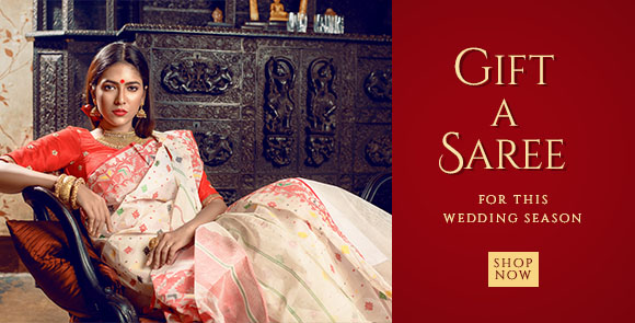 Best Selling Sarees