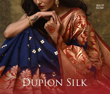 4c143d122c Indian Silk House Agencies   Official Online Store