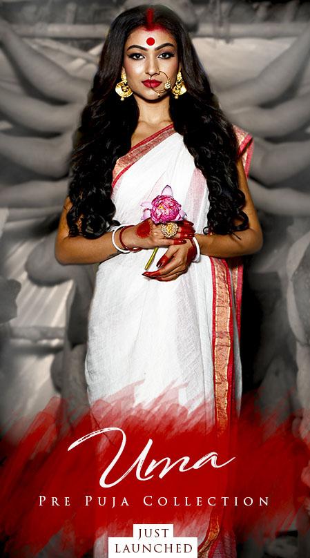Bridal Banarasi