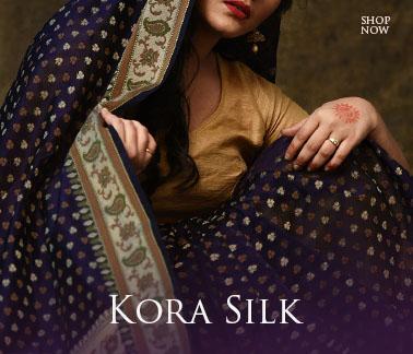 Kora Silk