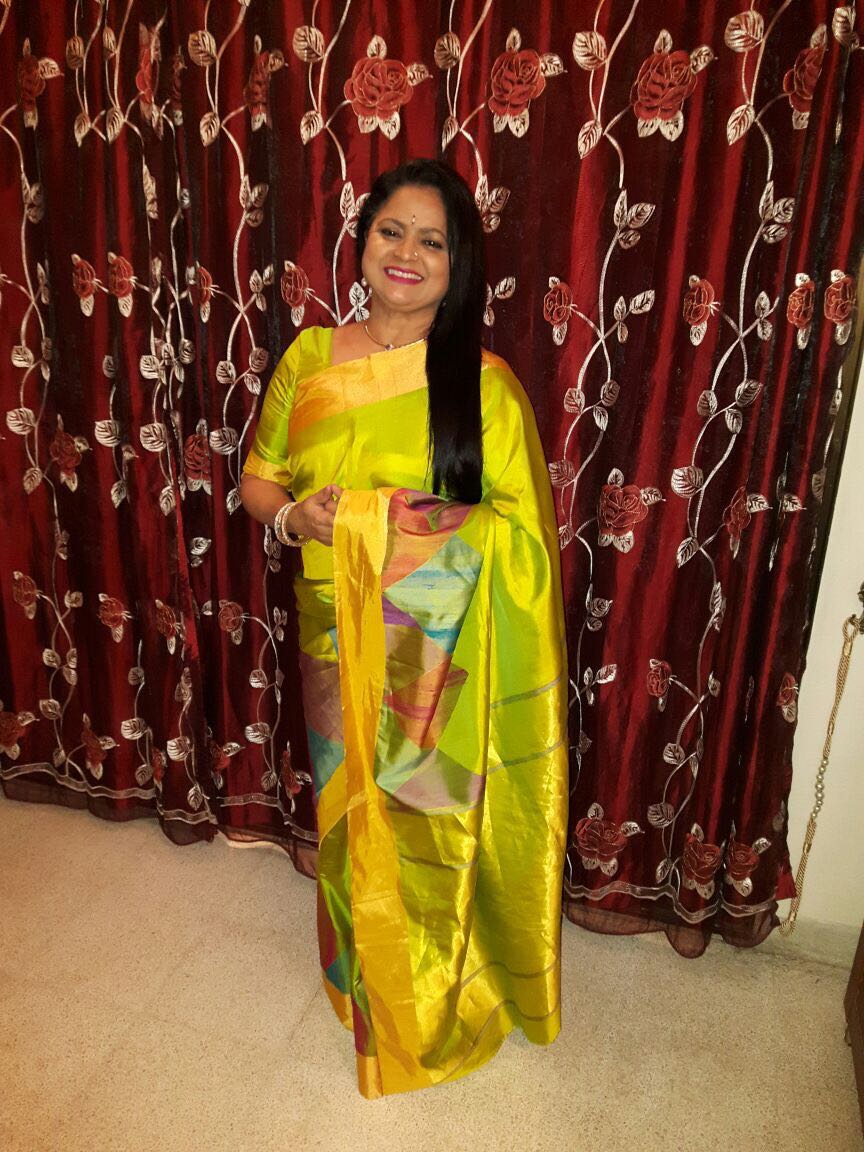 happy customers indian silk house agencies