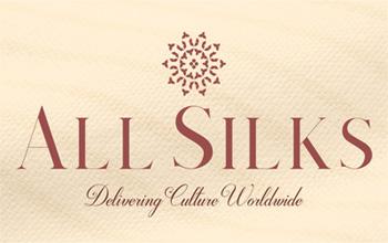 Silk sarees Online | Indian Silk House Agencies